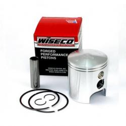 kit piston WISECO 125 KX 1986 56.50
