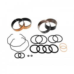 Kit réparation fourche KTM EXC
