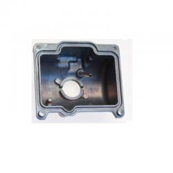 Cuve carburateur KEIHIN PWK 33 / 35 / 38 / 39