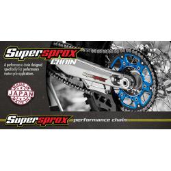 Chaine Supersprox G428-MXT 134 m