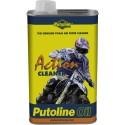 Nettoyant filtre à air Putoline Action Cleaner 1 litres