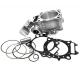 Kit cylindre / piston Athena YZF 450 2006 à 2009 + 450 WRF 2007 à 2011 D.98mm 478cc