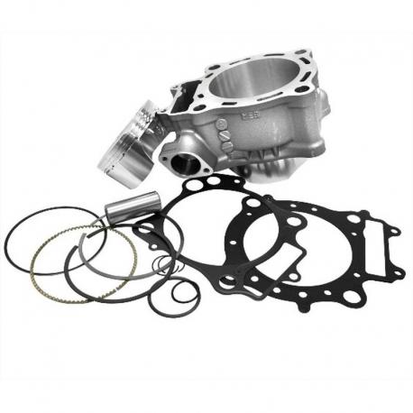 Kit cylindre / piston Athena YZF 250 2014 à 2018 81mm 276cc