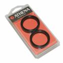 Joints cache poussière ATHENA