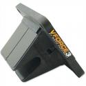 Boite à clapets V Force 3 125 YZ 1995 à 2004