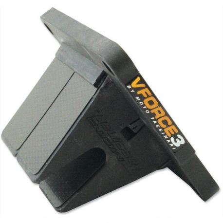 Boite à clapets V Force 3 125 CR 2003 à 2004