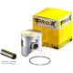 kit piston PROX 125 SX 2007 à 2021 + 125 EXC 2001 à 2021
