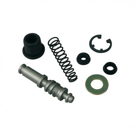 Kit réparation maitre cylindre de frein AV CR 500 84/98 + KX 88/95 + YZ 125/250 90/95