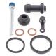 Kit réparation étrier de frein AR CR 85 92/07 + 125/250/500 CR 87/01 + RM 125 250 + KX 125 250 500