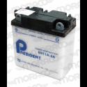 Batterie GS 6N11A-4A
