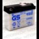 Batterie GS 6N12A-2D