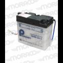 Batterie GS 6N4B-2A-3