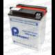 Batterie GS 12N14-3A