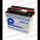 Batterie GS 12N16-3B