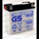 Batterie GS 12N5,5-3B