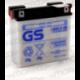 Batterie GS 12N5,5-4B