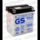 Batterie GS CB10L-A2