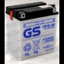 Batterie GS CB10L-B2