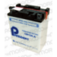 Batterie GS CB12A-A