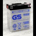 Batterie GS CB12A-B2