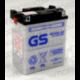 Batterie GS CB12AL-A2