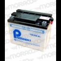 Batterie GS CB12B-B2