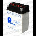 Batterie GS CB12C-A