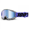Lunettes 100% Accuri Brentwood
