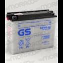 Batterie GS CB16AL-A2