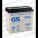 Batterie GS CB18L-A