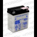 Batterie GS CB3L-B