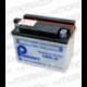 Batterie GS CB4L-A
