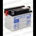 Batterie GS CB4L-B