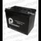 Batterie GS CHD4-12