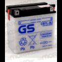 Batterie GS CB7L-B2