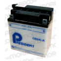 Batterie GS CB9A-A