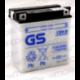 Batterie GS CB9-B