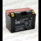 Batterie GS GT12A-BS