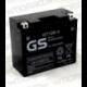 Batterie GS GT12B-4