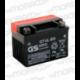 Batterie GS GT4L-BS