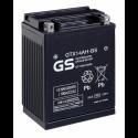 Batterie GS GTX14AH-BS