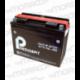 Batterie GS GTX18L-BS