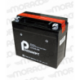 Batterie GS GTX20-BS