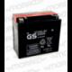 Batterie GS GTX20L-BS