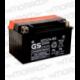 Batterie GS GTX7A-BS