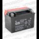 Batterie GS GTX9-BS