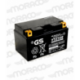 Batterie GS YTZ10S