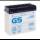 Batterie GS 51814