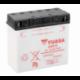 Batterie GS 52015