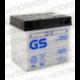 Batterie GS 52515 (BMW)